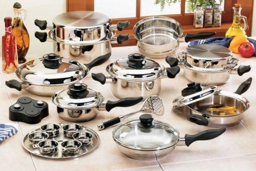 1-2-2-cookware