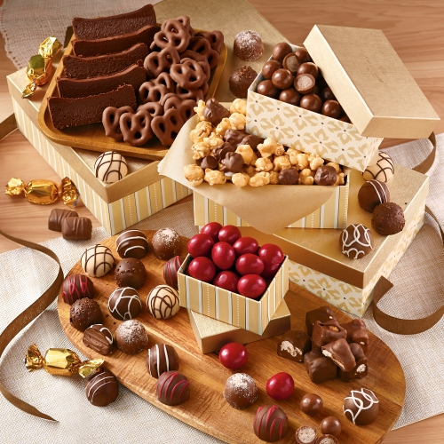 1430_26587-tower-of-chocolates-gift-deluxe