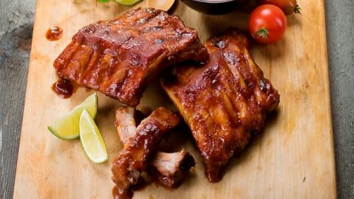 286221-matt-preston-ribs