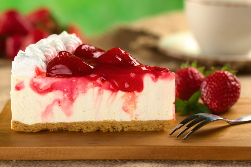 cheesecakes-strawberyy