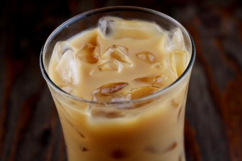 Iced-Coffee-11