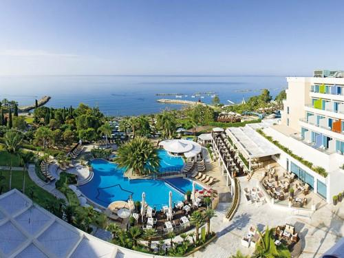 71101_Mediterranean Beach Hotel LCA_24_20140122_025632