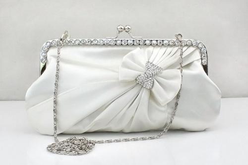 amazing-bridal-clutch-purse-for-women