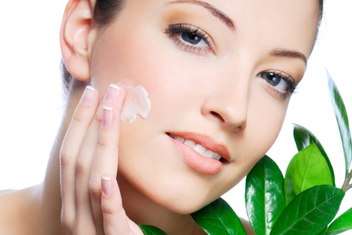 Avani-Skin-Care1