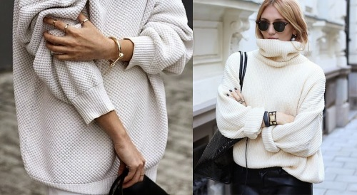 beige-knit-fashion-blog