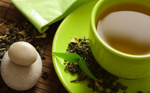 Benefits-of-Green-Tea21