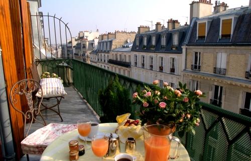 c-syrah-apartments-in-paris-to-buy