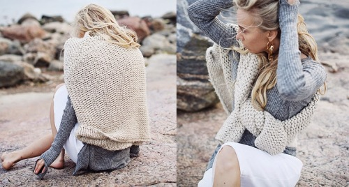 chunky-knit-how-to-wear