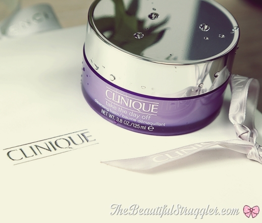 clinique-take-the-day-off-cleansing-balm-2