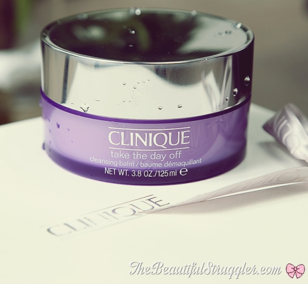 clinique-take-the-day-off-cleansing-balm