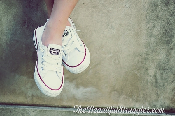 Converse Chuck Taylor® Shoreline Sneaker