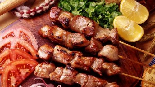 cyprus_souvlaki