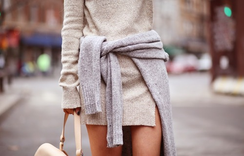 double-knit-outfit-ideas-street-style