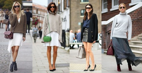 fall-2014-knitwear-trends