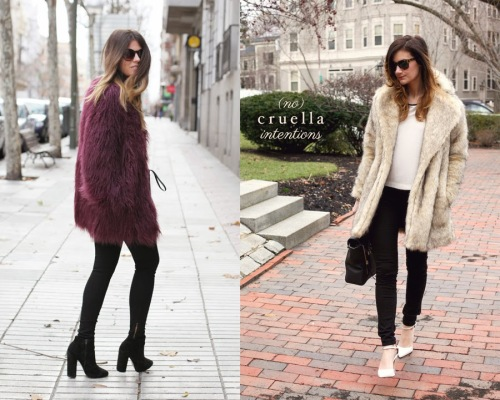 fashion-outfit-faux-fur-coat-blogger