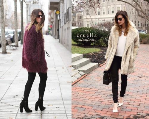 fashion-outfit-faux-fur-coat-blogger