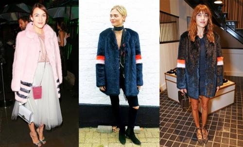 fashion-trend-2014-faux-fur