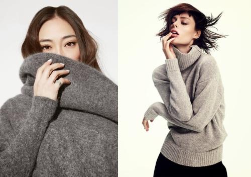 fashion-trend-knitwear-turtleneck