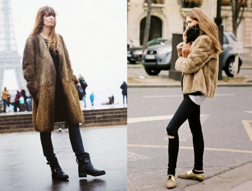 faux-fur-coat-trends-street-style-outfit