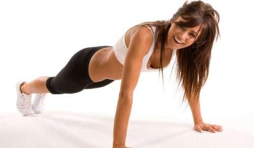 fitness-06