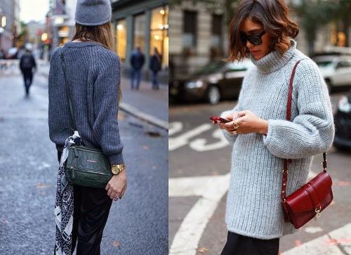 gray-knit-street-style-fashion-blog