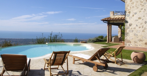 luxury-villas_search