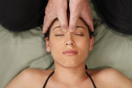 Mat_sample_3