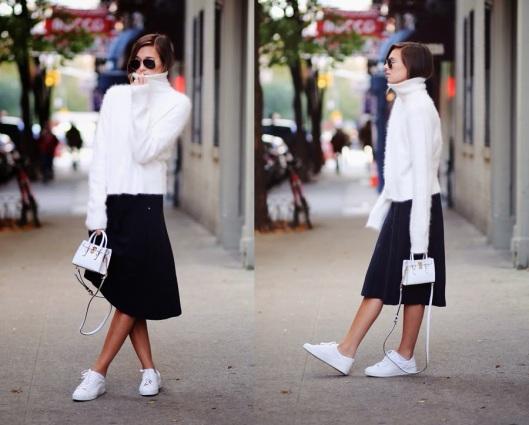 michael-kors-hamilton-mini-bag-outfit-trend-fashion-blogger-blogger