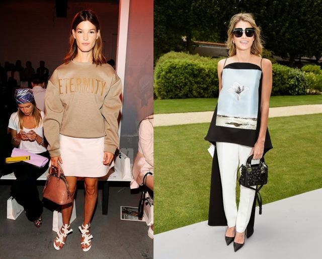 mini-bag-trend-celebrities-fashion-week-style