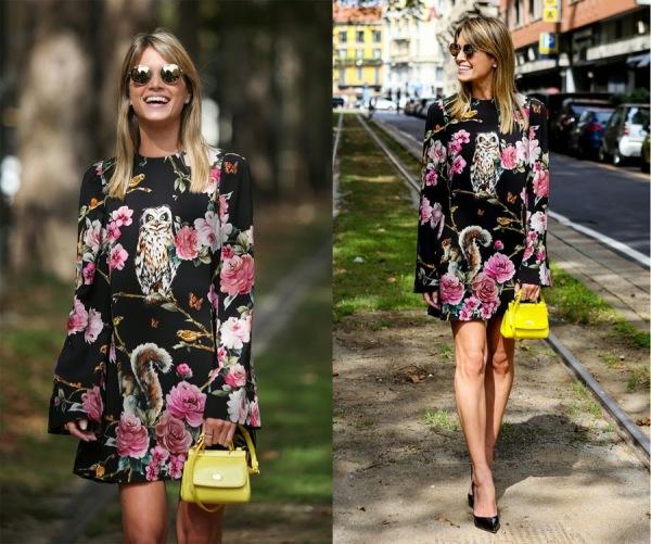 mini-purse-fashion-street-style