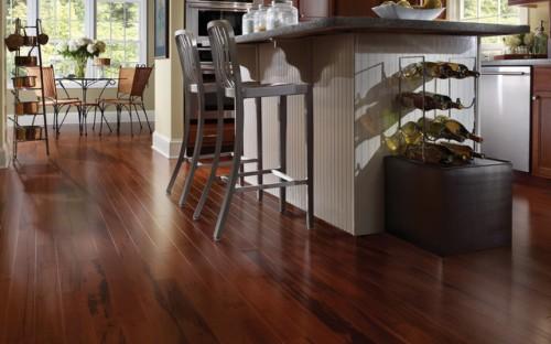 modern-wood-flooring