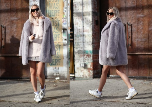 pastel-faux-fur-street-style-blogger-outfit-whistles