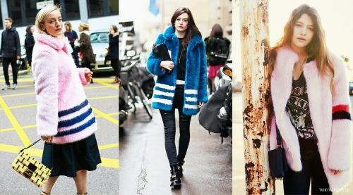pastel-pink-blue-faux-fur-coat