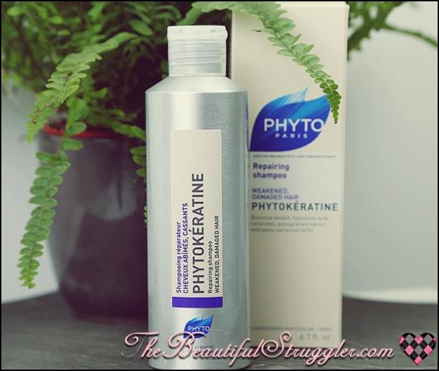 phyto-phytokeratine-2