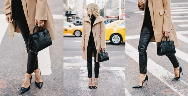 saint-laurent-mini-bag-blogger-outfit-street-style