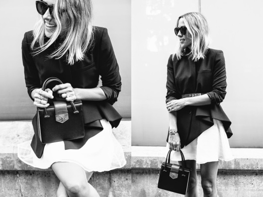 small-micro-bag-strend-street-style-blogger