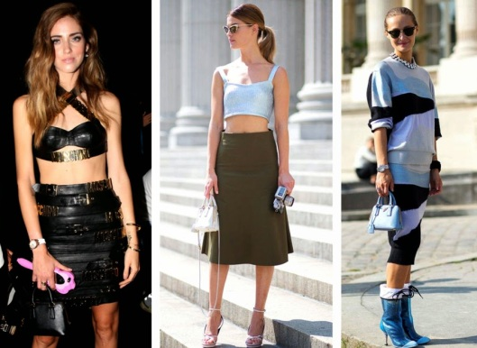 street-style-trend-mini-tote-bags