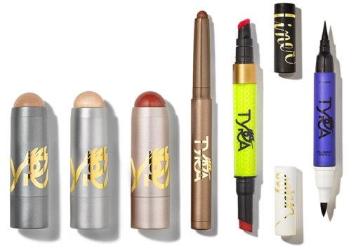 tyra-beauty-products
