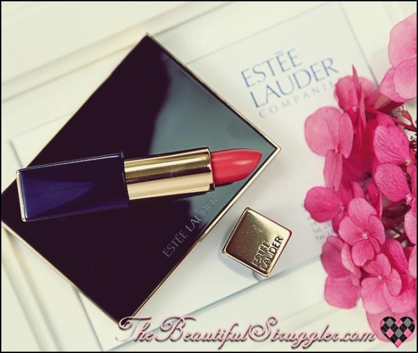 estee-lauder-lip-envy-in-eccentric