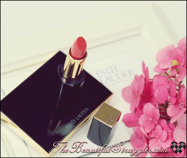 estee-lauder-pure-color-envy-lipstick-in-eccentric