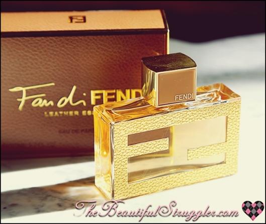 fan-di-fendi-leather-eassence