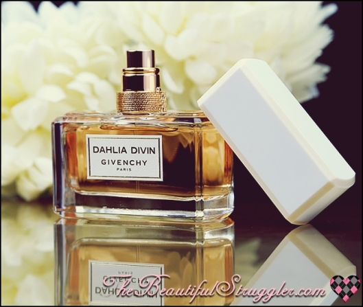 givenchy-dahlia-divin-2