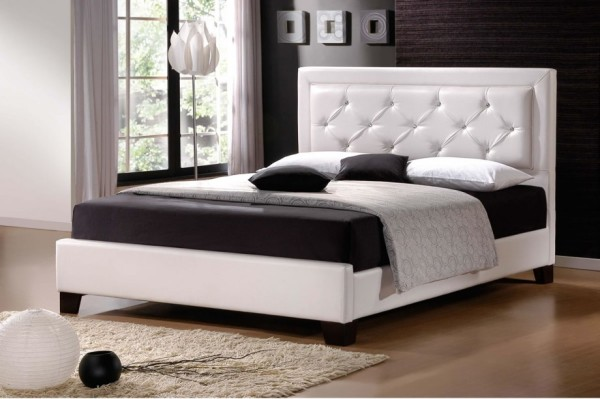 modern-and-bedroom-design-for-couple-with-luxury-leather-queen-size-bed-frame-white-zoom-luxury-bed-frame-920x613
