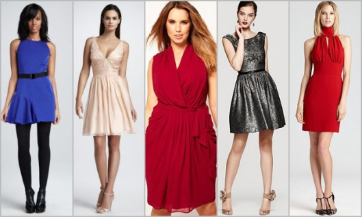 the-ultimate-holiday-dress-guide-for-every-shape-and-size