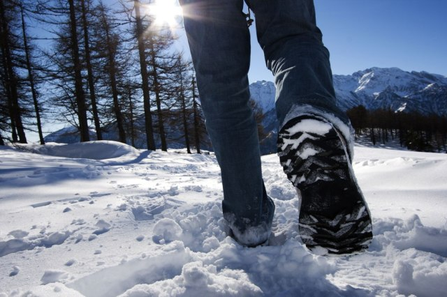 winter-boots-reviews