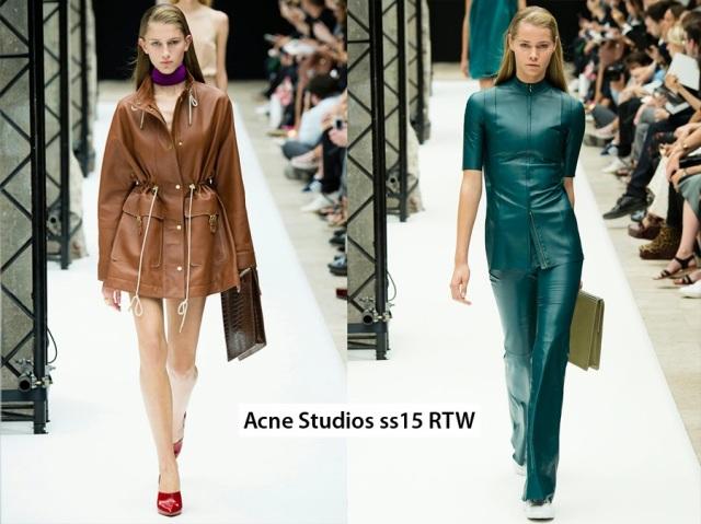 acne-studios-ss-15-rtw