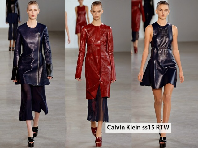 calvin-klein-collection-ss-15-rtw