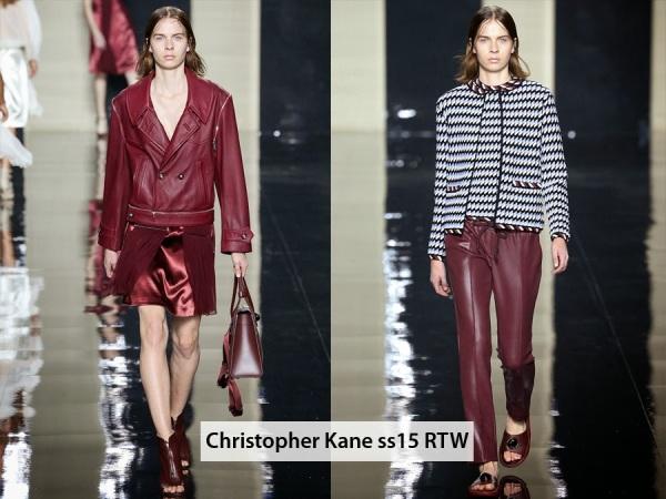christopher-kane-ss-15-rtw