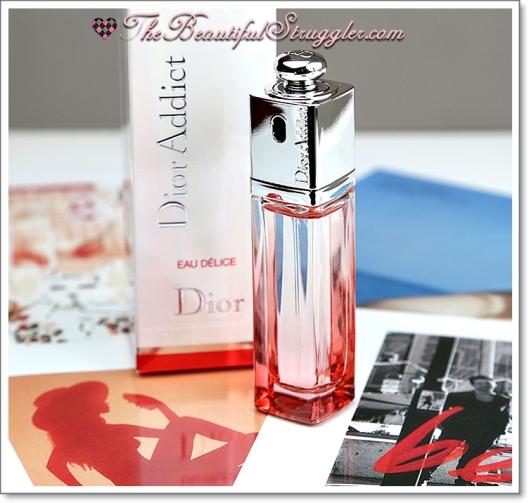 Dior-addict-eau-delice-4