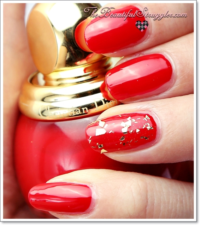 dior-diorific-shock-nails